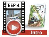 Intro zu EEP 4.0